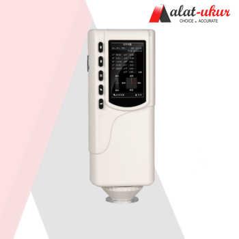 Colorimeter AMTAST AMT520