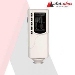 Colorimeter AMTAST AMT521