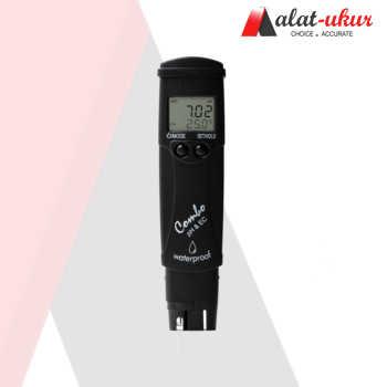 EC/TDS/pH Meter HANNA INSTRUMENTS HI98130