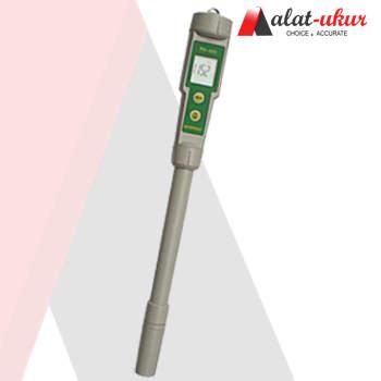 Pengukur Kadar pH Cairan KL-033L