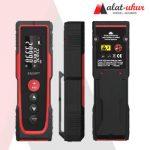 Meteran Laser Tipe Pulpen AMD33