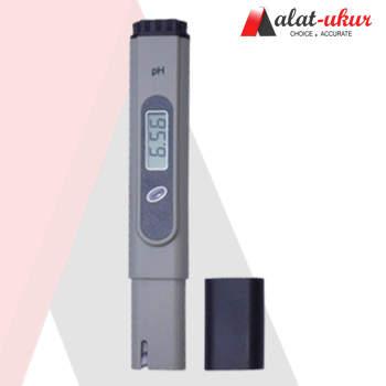 Alat Ukur Kandungan pH Zat Cair KL-03(I)