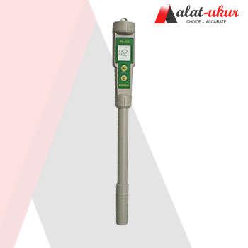 Alat Ukur pH Air dan Larutan KL-03(II)