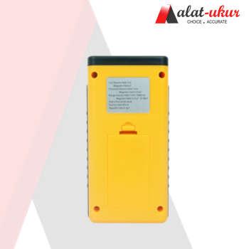 Alat Uji Radiasi elektromagnetik AMF078