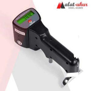 Alat Uji Kekerasan Barcol Impressor HM-934-1+