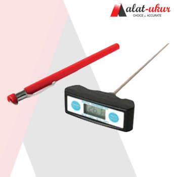 Termometer Makanan Digital AMT-4103T