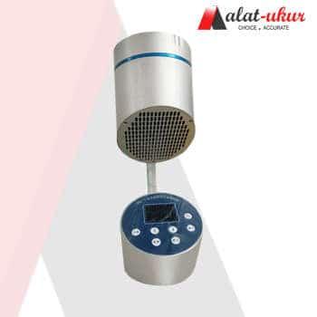 Alat Air Sampler Bacteria AMTAST FKC-1