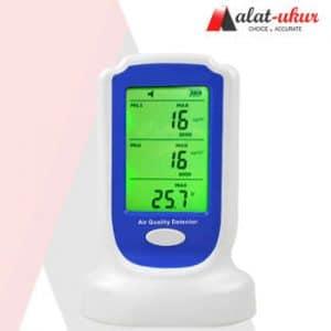 Alat Monitor Kualitas Udara AMTAST AMF080