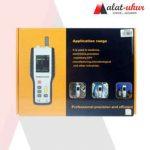 Alat Penghitung Partikel AMTAST AMF079 PM2.5
