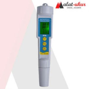 Alat Ukur 3 IN 1 AMTAST CT-986