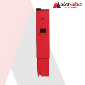 Alat Ukur pH Pocket Serials KL-009(I)