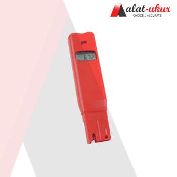 Alat pH Meter Akurasi Tinggi Pen-type APH-7