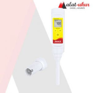 Alat pH Tester Waterproof Pocket PH20L