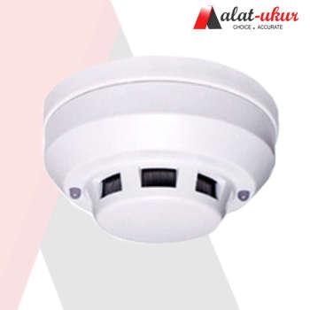 Alarm Asap Fotoelektronik AMTAST GS009