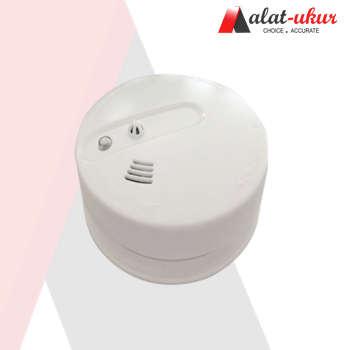 Alarm Asap dan Panas GS011
