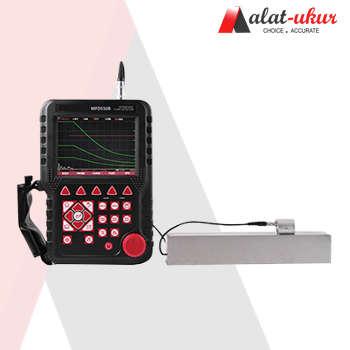 Alat Pendeteksi Kecatatan Portabel MFD550B