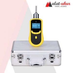 Alat Pendeteksi Ozone Gas (O3) Serials AMT400