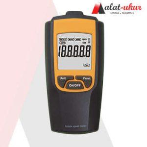 Alat Digital Tachometer AMA008