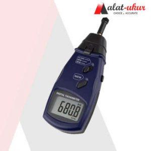 Alat Photo Tachometer SM6236E
