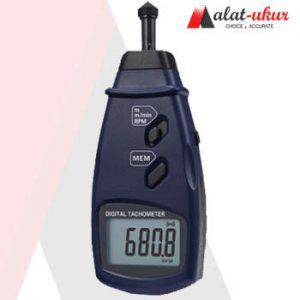 Alat Takometer Contact SM2235A