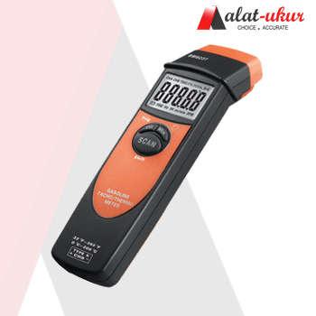 Alat Takometer SM8237E