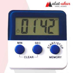 Alat Timer Digital AMT-201