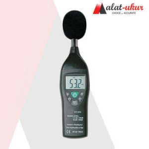 Sound Level Meter Professional DT-805