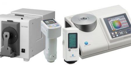 Perbedaan Colorimeter dan Spektrofotometer